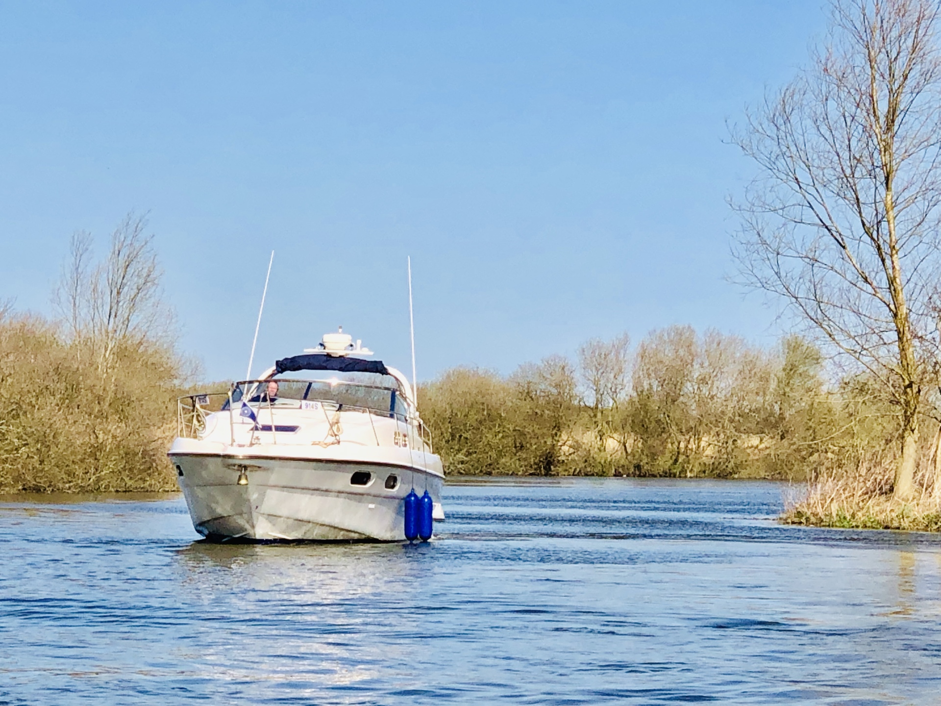 Norfolk Broads, Horning, Norfolk Time, Charter Boat, Day Boat Hire, River Trip, Wroxham, Boat Trips, Day boat, VisitNorfolk, VisitNorwich, Norwich