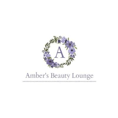 beauty, pamper cruises, ambers beauty lounge, facials, manicures, pedicures, norfolk broads, the broads, broadland charters, norfolk time, boat hire